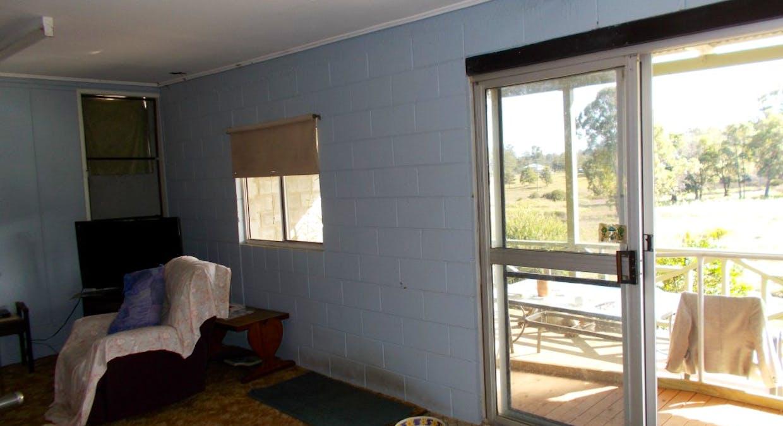 214 Dakins Road, Gundiah, QLD, 4650 - Image 10