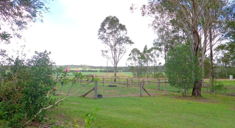 430 Bauple Woolooga Road, Gundiah, QLD, 4650 - Image 28