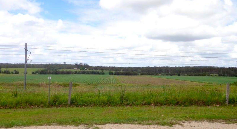 430 Bauple Woolooga Road, Gundiah, QLD, 4650 - Image 30