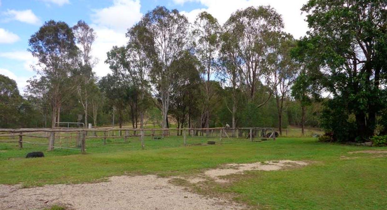430 Bauple Woolooga Road, Gundiah, QLD, 4650 - Image 31