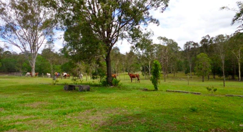 430 Bauple Woolooga Road, Gundiah, QLD, 4650 - Image 32