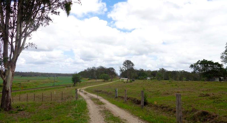 430 Bauple Woolooga Road, Gundiah, QLD, 4650 - Image 33