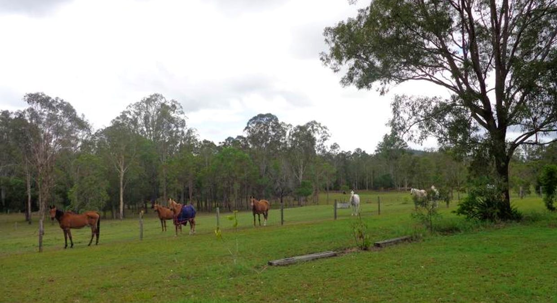 430 Bauple Woolooga Road, Gundiah, QLD, 4650 - Image 4