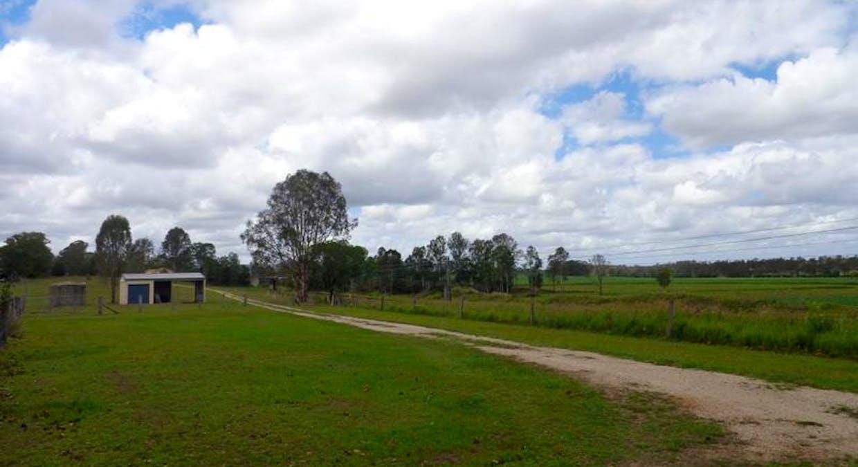 430 Bauple Woolooga Road, Gundiah, QLD, 4650 - Image 5