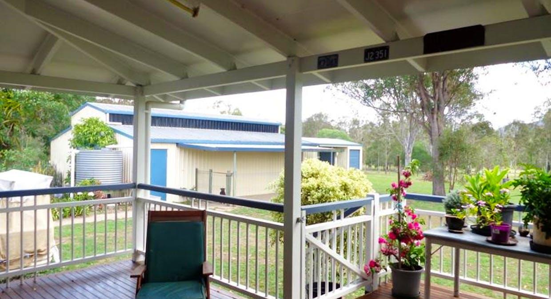 430 Bauple Woolooga Road, Gundiah, QLD, 4650 - Image 7