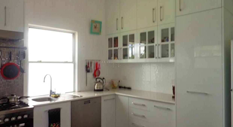 430 Bauple Woolooga Road, Gundiah, QLD, 4650 - Image 9