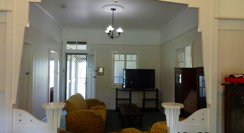430 Bauple Woolooga Road, Gundiah, QLD, 4650 - Image 10