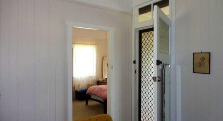 430 Bauple Woolooga Road, Gundiah, QLD, 4650 - Image 13