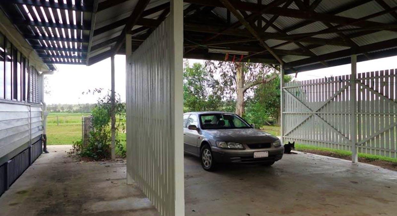430 Bauple Woolooga Road, Gundiah, QLD, 4650 - Image 15