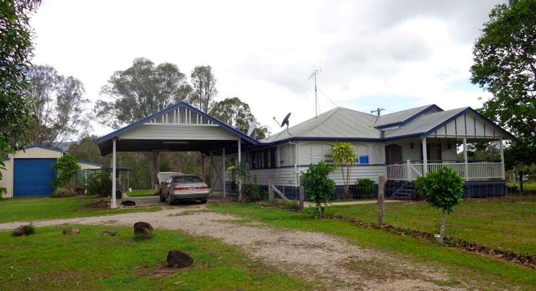 430 Bauple Woolooga Road, Gundiah, QLD, 4650 - Image 17