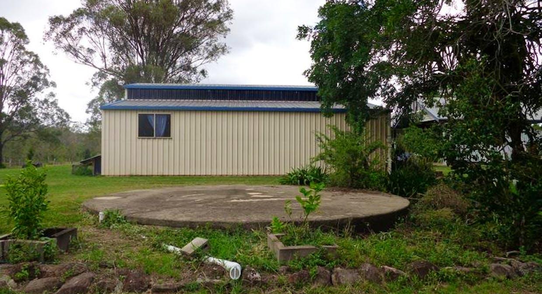 430 Bauple Woolooga Road, Gundiah, QLD, 4650 - Image 21