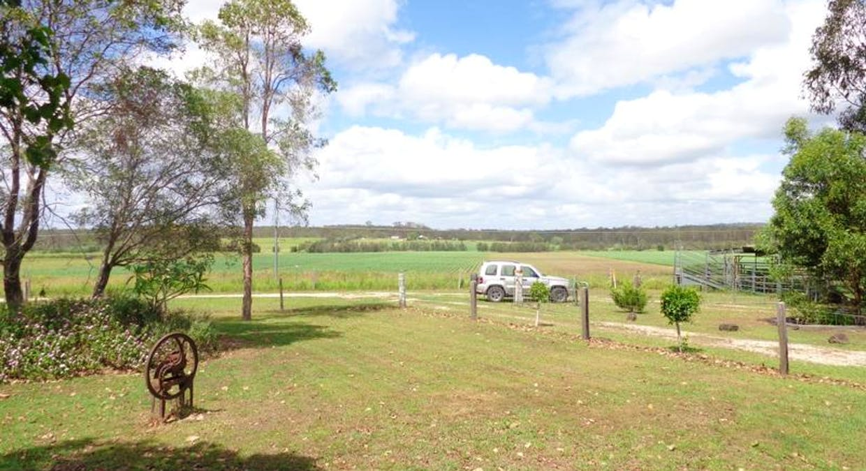 430 Bauple Woolooga Road, Gundiah, QLD, 4650 - Image 23