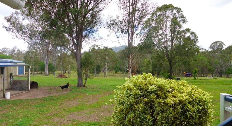 430 Bauple Woolooga Road, Gundiah, QLD, 4650 - Image 24