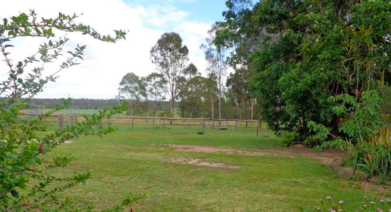 430 Bauple Woolooga Road, Gundiah, QLD, 4650 - Image 26