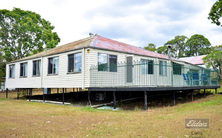 59 Mayne Street, Tiaro, QLD, 4650 - Image 1