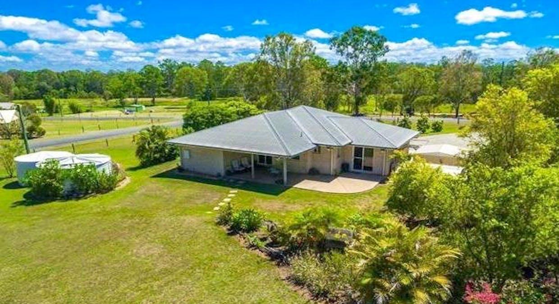 129 Settlement Road, Curra, QLD, 4570 - Image 3