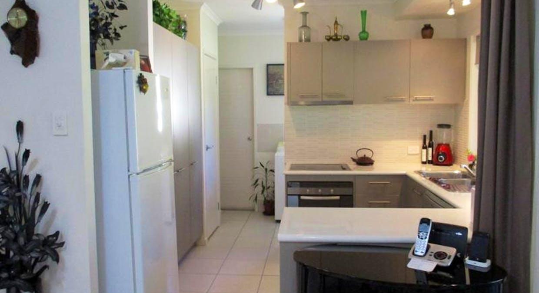 129 Settlement Road, Curra, QLD, 4570 - Image 7