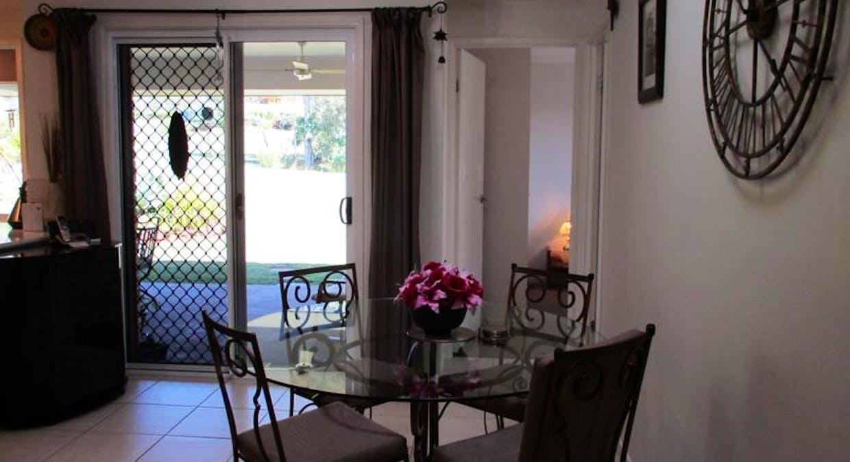 129 Settlement Road, Curra, QLD, 4570 - Image 8