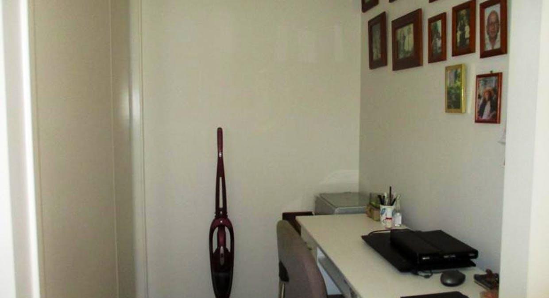 129 Settlement Road, Curra, QLD, 4570 - Image 16