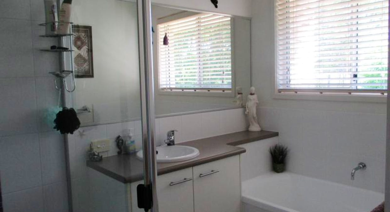 129 Settlement Road, Curra, QLD, 4570 - Image 17