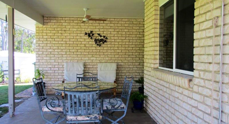 129 Settlement Road, Curra, QLD, 4570 - Image 21