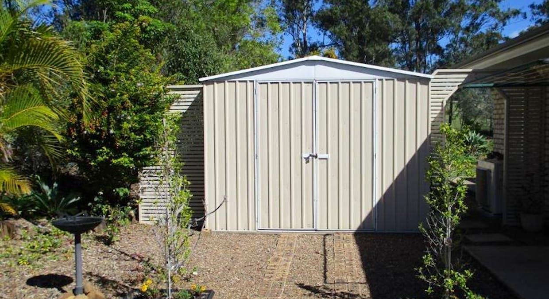 129 Settlement Road, Curra, QLD, 4570 - Image 22