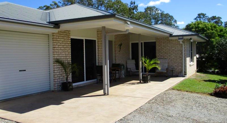 129 Settlement Road, Curra, QLD, 4570 - Image 23