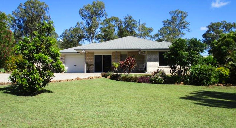 129 Settlement Road, Curra, QLD, 4570 - Image 24