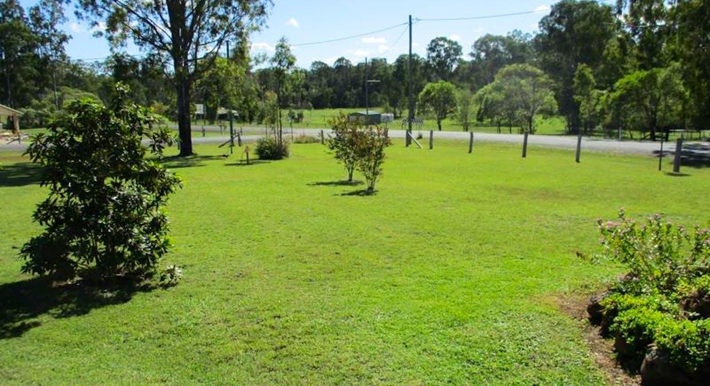 129 Settlement Road, Curra, QLD, 4570 - Image 25