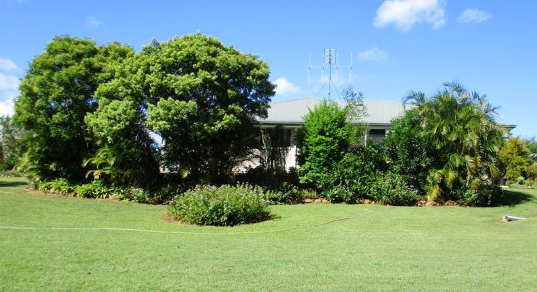 129 Settlement Road, Curra, QLD, 4570 - Image 26