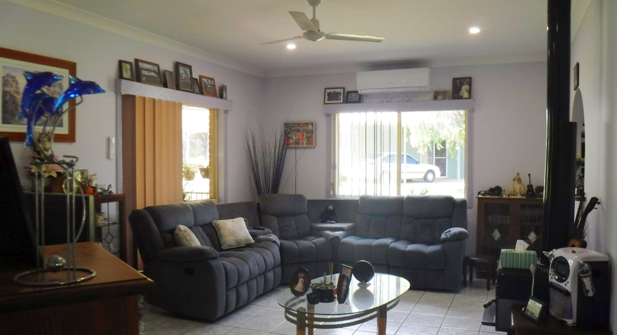 873 Old Gympie Road, Paterson, QLD, 4570 - Image 16