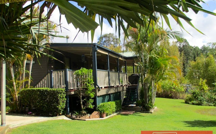 240 Arborfive Road, Glenwood, QLD, 4570 - Image 1