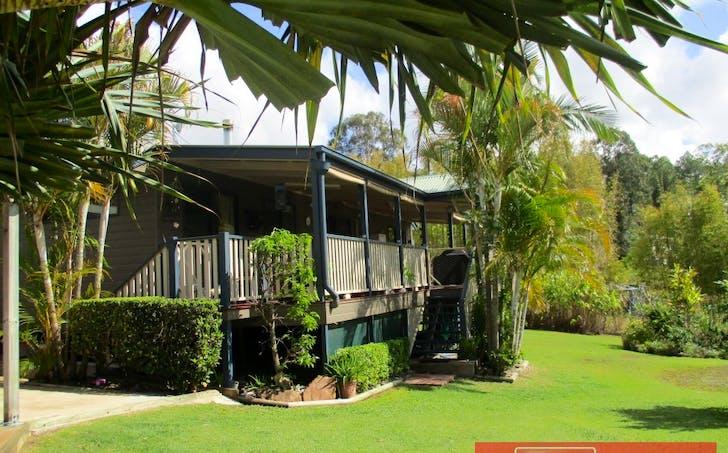 Glenwood, QLD, 4570 - Image 1