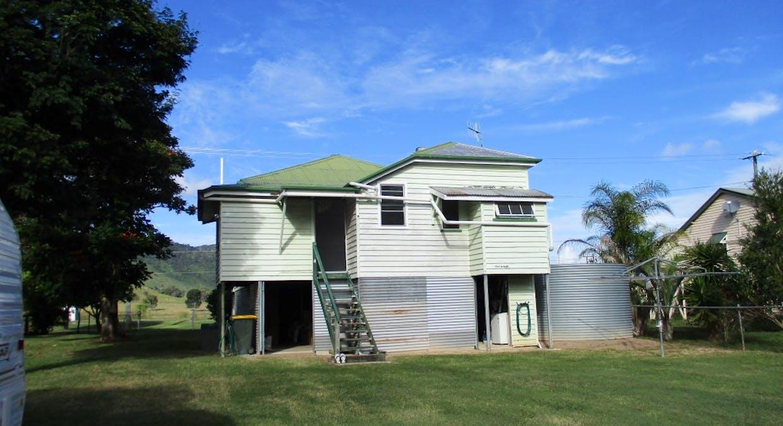 7 Theebine Road, Theebine, QLD, 4570 - Image 18