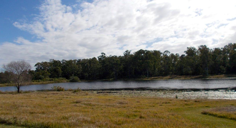 214 Dakins Road, Gundiah, QLD, 4650 - Image 4