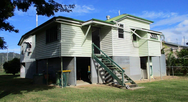 7 Theebine Road, Theebine, QLD, 4570 - Image 2