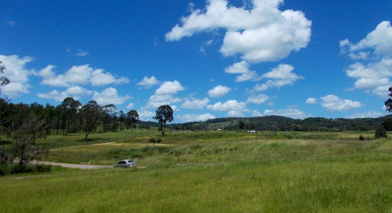 Lot 219 Stevenson Road, Glenwood, QLD, 4570 - Image 6