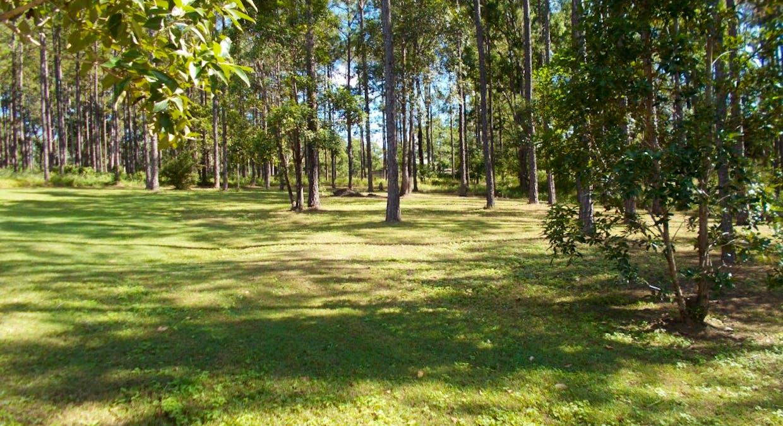 16 Clarke Road, Glenwood, QLD, 4570 - Image 19