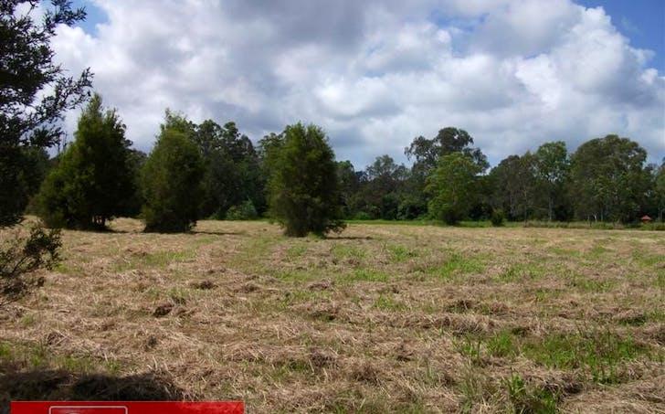 Lot 43 Abbott Road, Glenwood, QLD, 4570 - Image 1