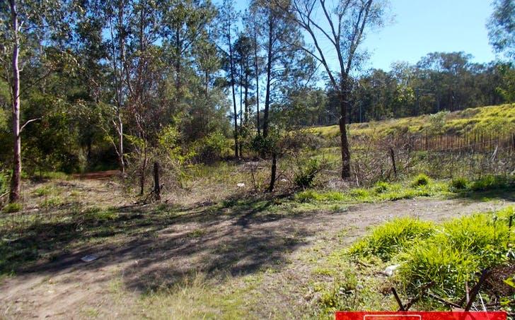 42 Curra Road, Curra, QLD, 4570 - Image 1