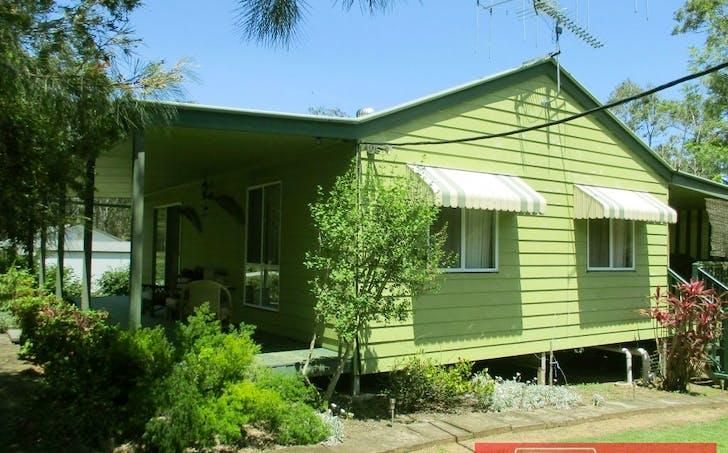 105 Varley Road North, Glenwood, QLD, 4570 - Image 1