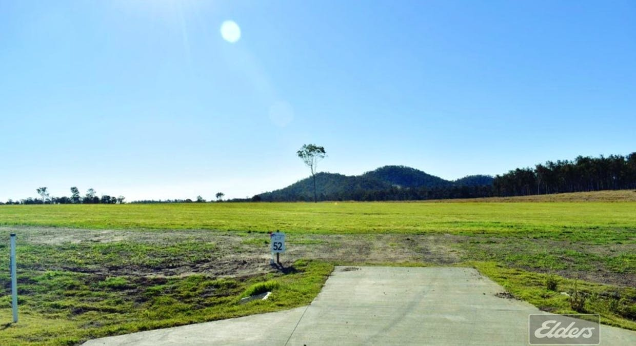 Stage 3b St Andrews Estate, Curra, QLD, 4570 - Image 12