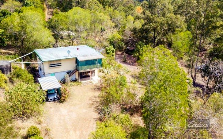 39 Varley Road South, Glenwood, QLD, 4570 - Image 1