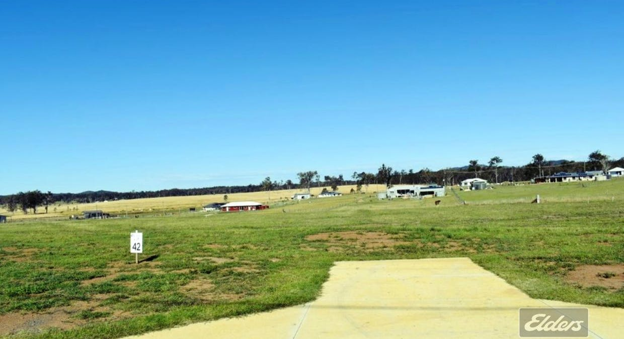 Stage 3b St Andrews Estate, Curra, QLD, 4570 - Image 16