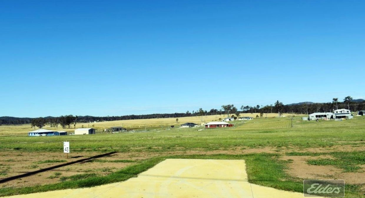 Stage 3b St Andrews Estate, Curra, QLD, 4570 - Image 17