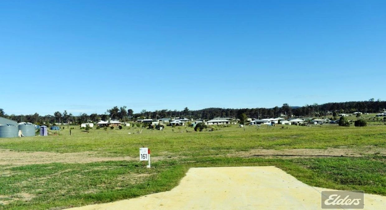 Stage 3b St Andrews Estate, Curra, QLD, 4570 - Image 18
