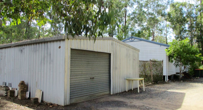 26 Ian Drive, Curra, QLD, 4570 - Image 2