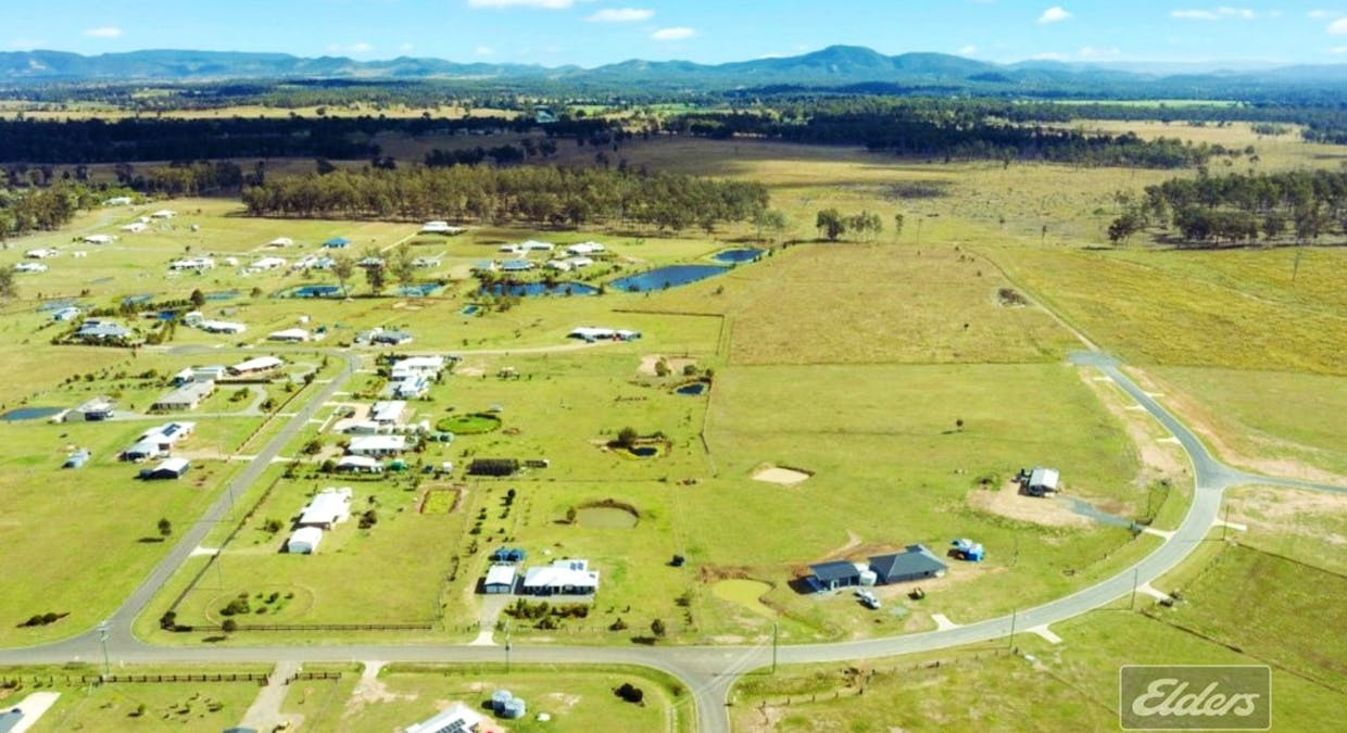 Stage 3b St Andrews Estate, Curra, QLD, 4570 - Image 24