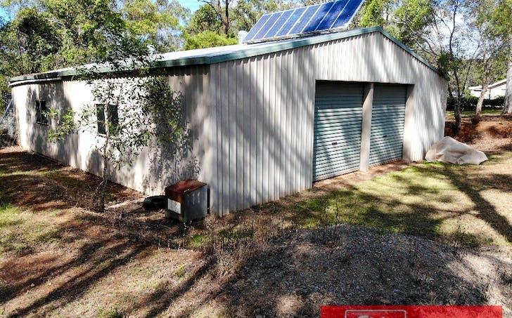 17 Raintree Road, Glenwood, QLD, 4570 - Image 1
