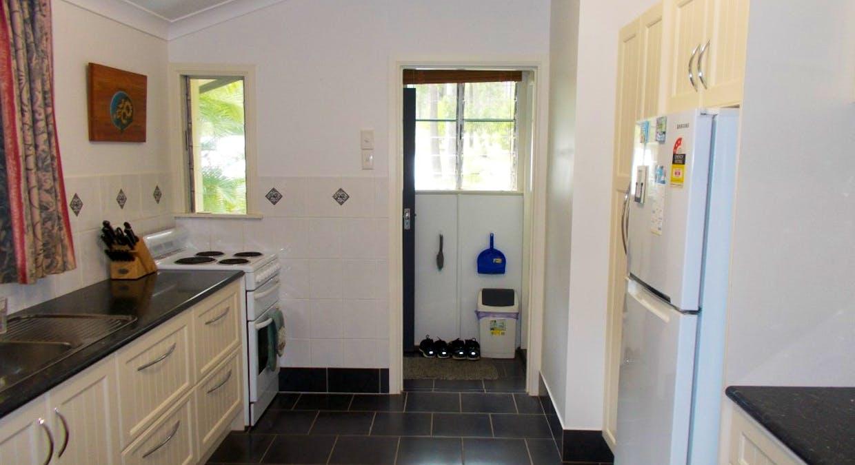 172 Deephouse Road, Bauple, QLD, 4650 - Image 13